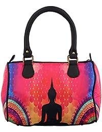 Brandvilla Speedy Bags Women (Hand-held Bag) - B01GCOY5Y4