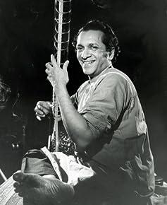 Image of Ravi Shankar