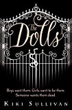 The Dolls: The Dolls (Book 1)
