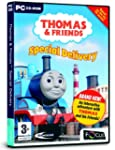 Thomas the Tank Engine � Special Deli...