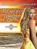 Pleasures of a Tempted Lady (Donovan)