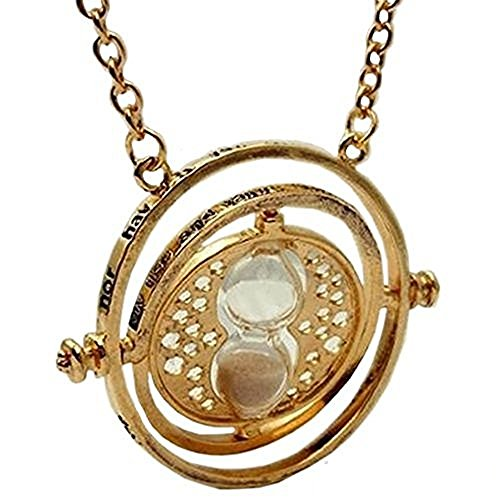 collar-de-hermione-giratiempo-con-reloj-de-arena-de-harry-potter-giratorio-diseno-con-inscripcion-en