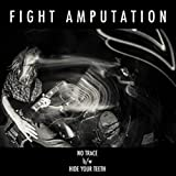Fight Amputation | Keystone Noise Series #4 | 7