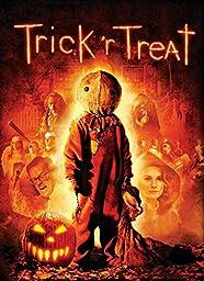 Trick \'r Treat (2009)