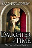 Daughter of Time (The After Cilmeri Series Book 0)