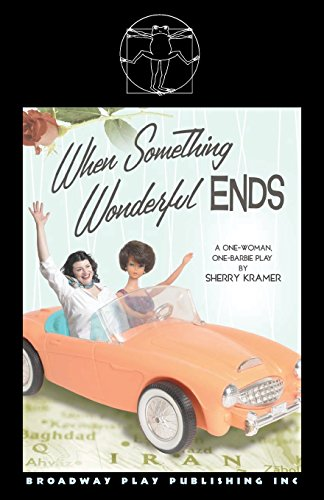 When Something Wonderful Ends