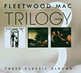 Fleetwood Mac Trilogy - Fleetwood Mac/Tango In The Night/Mirage