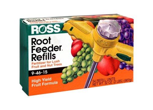 ross-fruit-nut-tree-root-feeder-refills-54-pack-14330