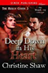 Deep Down in His Heart [The Reilly Co...