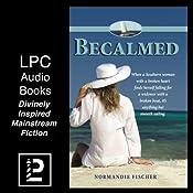 Becalmed | Normandie Fischer