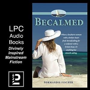 Becalmed | [Normandie Fischer]