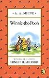 Winnie-the-Pooh [ペーパーバック]