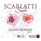 Scarlatti: Piano Sonataspar Domenico Scarlatti