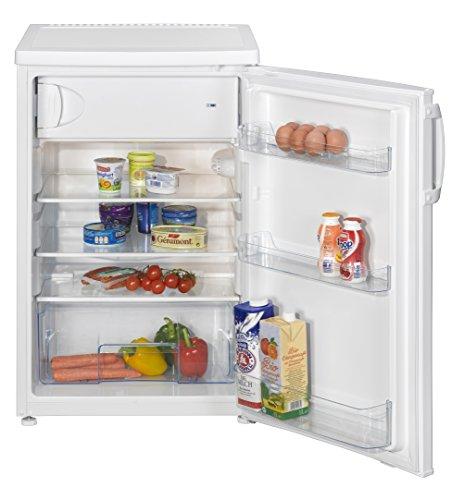 Ihre suche nach kühlschrank 130 liter