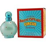 Circus Fantasy By Britney Spears Eau De Parfum Spray 3.3-Ounce