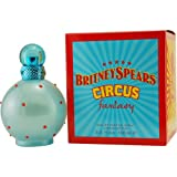 Britney Spears Circus Fantasy Eau De Parfum Spray 100 ml