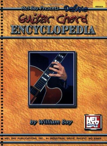 deluxe-guitar-chord-encyclopedia-spiral