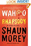 Wahoo Rhapsody (An Atticus Fish Novel)