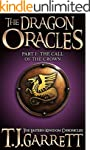The Call of the Crown (The Dragon Ora...
