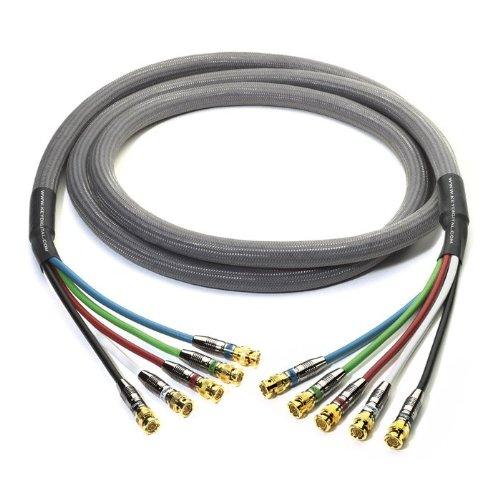25-Foot Hd Cobra Digital Cable