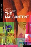img - for The Malcontent (New Mermaids) book / textbook / text book
