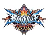 BLAZBLUE  CHRONOPHANTASMA EXTEND  Amazon.co.jp������T ���r�[�A�o�^�[�A�N�Z�T���[�u�_���{�[���Z�b�g�v �t