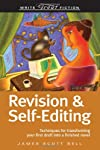 Revision & Self-Editing
