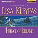 Prince of Dreams Audiobook by Lisa Kleypas Narrated by Susan Duerden