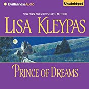 Prince of Dreams | Lisa Kleypas