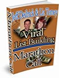 img - for Joint Venture Seeker~Listen In As Two Top Internet Marketers Reveal Their Exact Success Secrets For Virally Building A List Of Thousands Of Subscribers book / textbook / text book