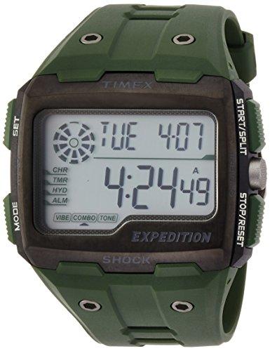 timex-tw4b02600-orologio-da-uomo