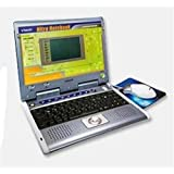 VTech - Nitro Notebook ~ VTech