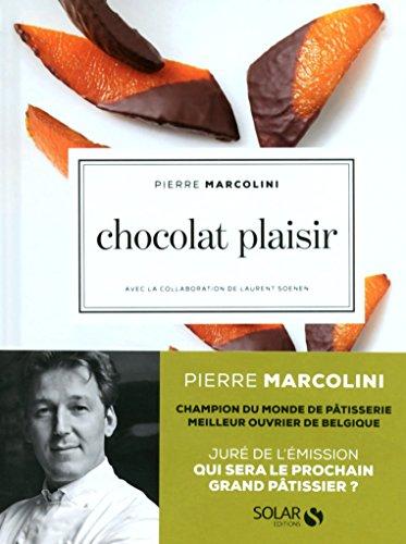 un-chef-patissier-dans-ma-cuisine-chocolat