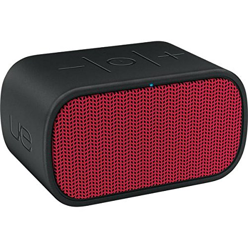 ultimate-ears-984-000315-ultimate-ears-black-with-red-grille-app-enhanced-rechargeable-bluetooth-min
