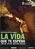 La Vida Que Te Espera [DVD]