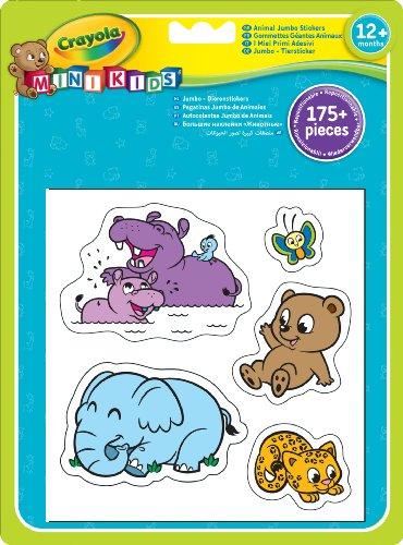 crayola-mini-kids-12599-loisir-creatif-gommettes-geantes-animaux