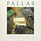 Wedge by PALLAS (2015-10-21)