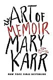 Image of The Art of Memoir
