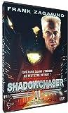 echange, troc Shadowchaser 2