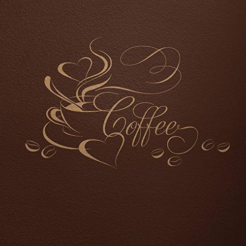 wandfee-wandtattoo-kaffee-kaffeetasse-herz-und-bohnen-aa4510004-grosse-52-x-34-cm-farbe-hellbraun