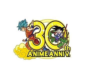 アニメ「ドラゴンボール」放送30周年記念 ドラゴンボール 神 BEST【初回限定盤】