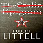 The Stalin Epigram: A Novel | Robert Littell