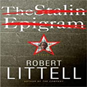 The Stalin Epigram: A Novel | [Robert Littell]
