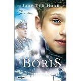Boris (Noguer Juvenil (planeta))