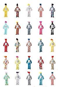Dammit Doll - Random Classic Dammit Doll - Stress Relief - Gag Gift