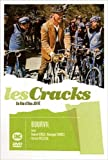 echange, troc Les Cracks