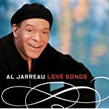 Love Songs ~ Al Jarreau