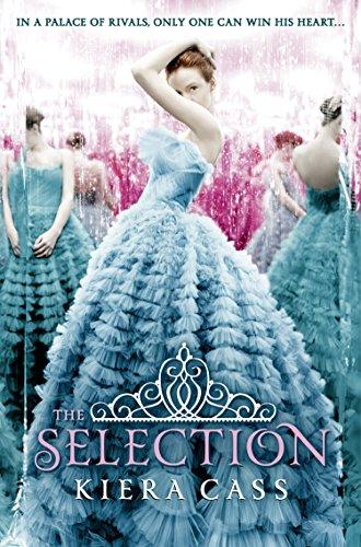 the-selection-the-selection-book-1-the-selection-series