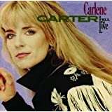 I Fell In Loveby Carlene Carter