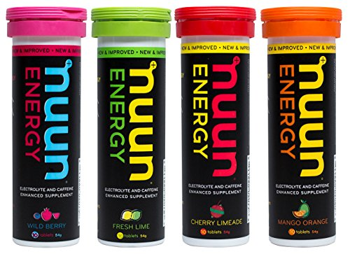 new-nuun-energy-hydrating-electrolyte-tablets-mixed-flavors-box-of-4-tubes